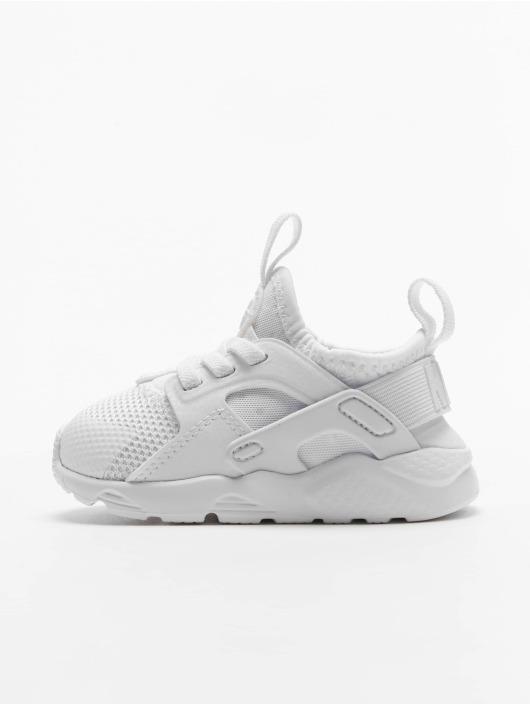 Nike Snejkry Huarache Run Ultra (TD) bílý