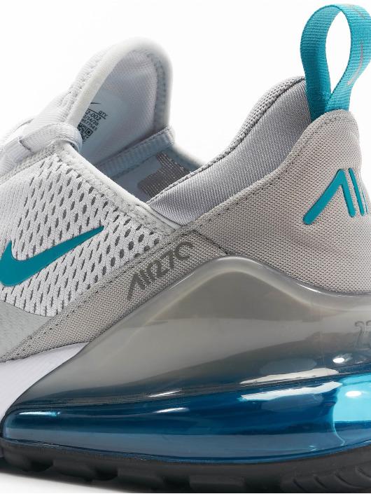 Nike Snejkry Air Max 270 Ess bílý