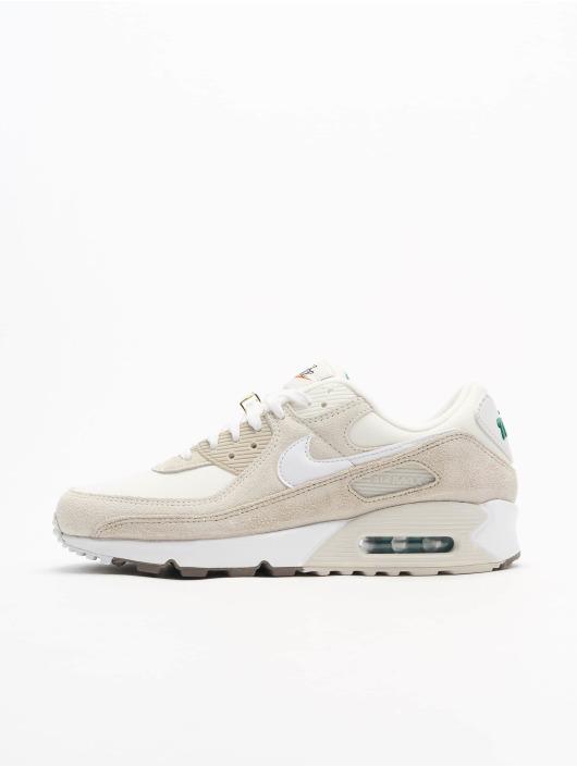 Nike Snejkry Air Max 90 Se bílý