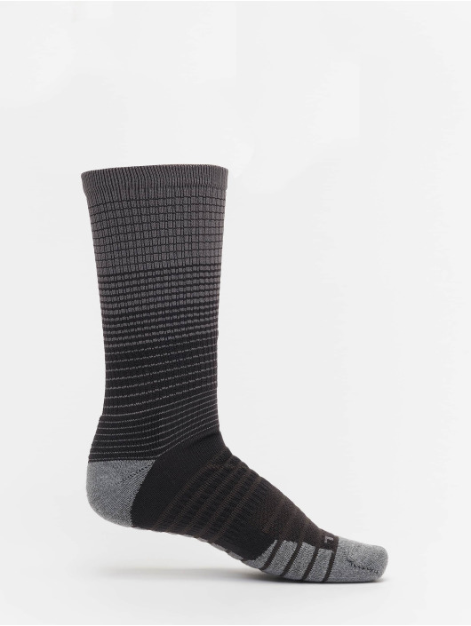 Nike Socken Dry Cushion Training 3-Pack gelb