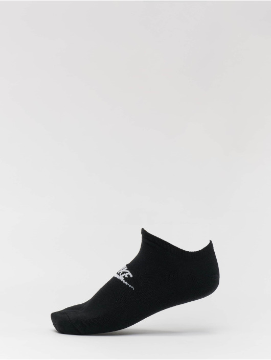 Nike Socken Everyday Essential NS schwarz