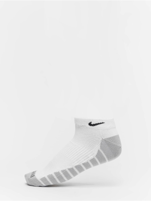 Nike Socken Everyday Max Lightweight No-Show Training weiß