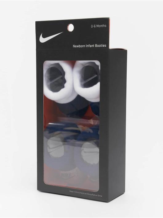 Nike Socks Futura 2PK blue