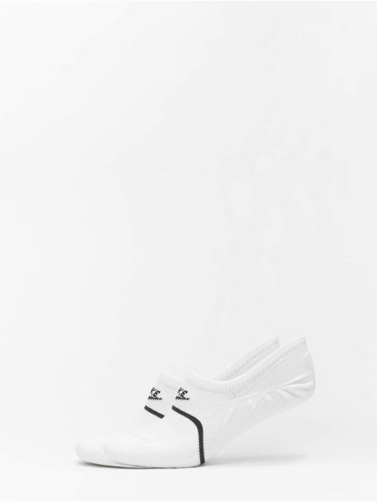 Nike Socks Essential NS Footie white