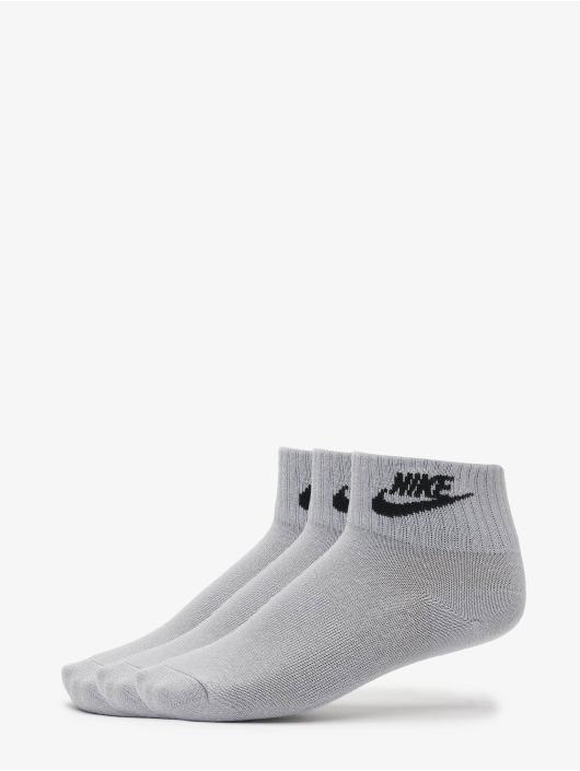 Nike Sokken Every Essential grijs