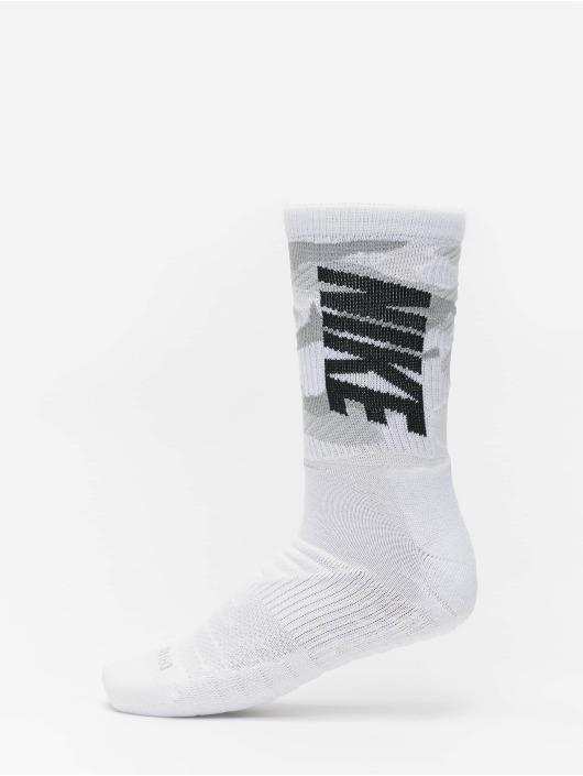 Nike Sokker Everyday Max Cush Crew 3 Pair hvit