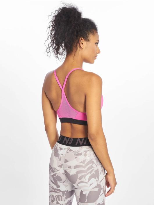 Nike Sport BH Indy violet