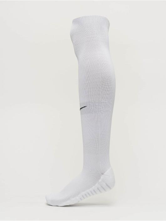 Nike Sport socks Squad white