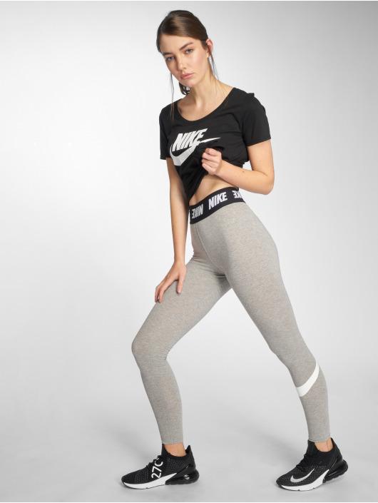 Nike Sport Tights Club grey
