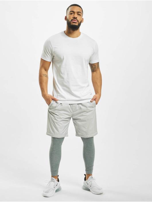 Nike Sportleggings Pro Tights grå