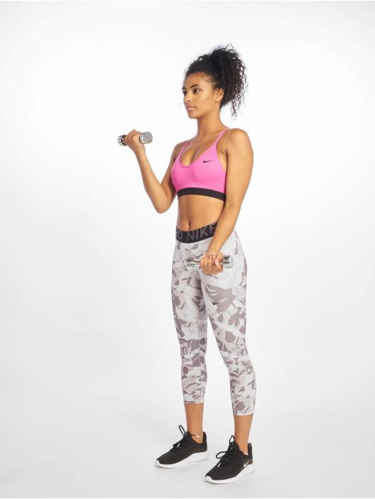 Nike Sports-BH Indy lilla