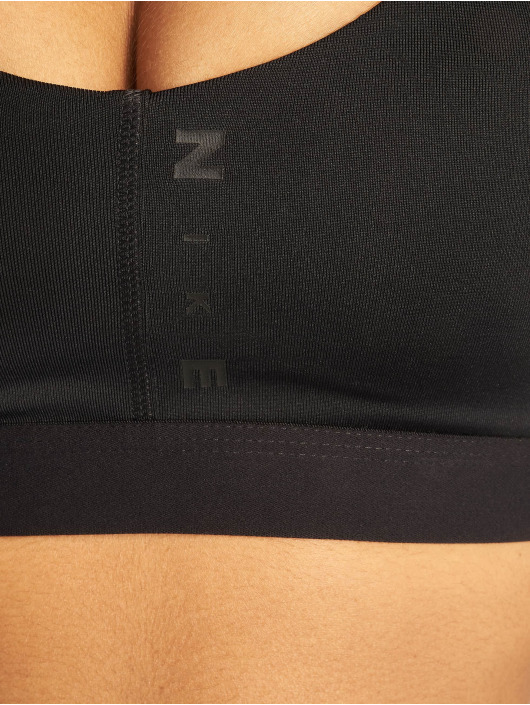 Nike Sports-BH Favorites svart