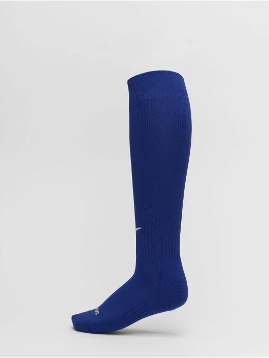 Nike Sportssokker Academy Over-The-Calf blå