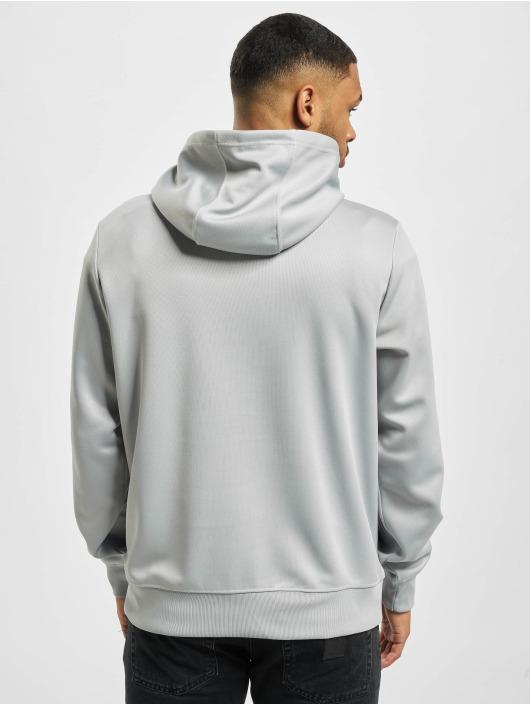 Nike Sudadera M Nsw Repeat Pk Hz gris