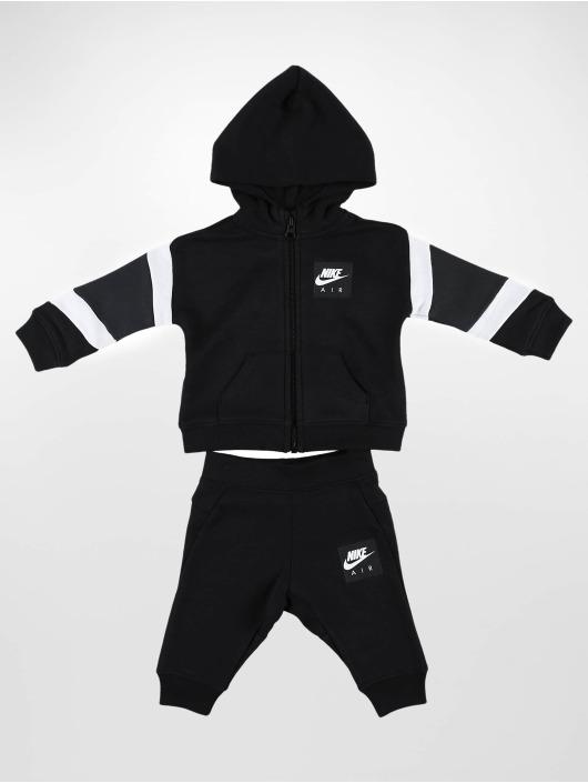 Nike Suits Air black