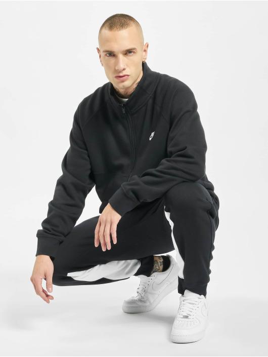 Nike Suits CE Fleece black