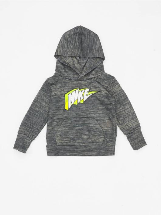Nike Suits G4g FT black