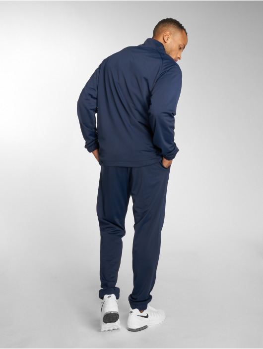 Nike Suits Sportswear blue