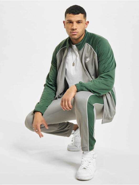 Nike Suits M Nsw Spe Pk Trk gray