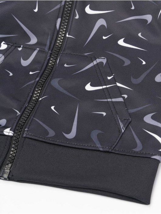 Nike Suits Swooshfetti Parade Therma grey