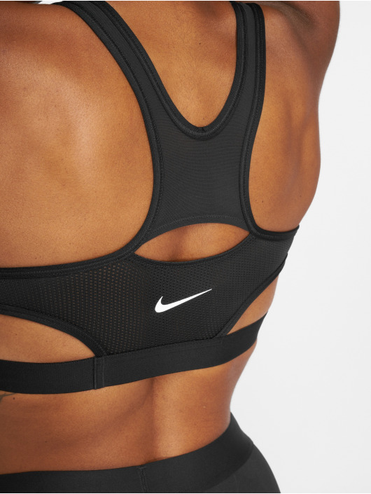Nike Sujetador desportivo Nike negro