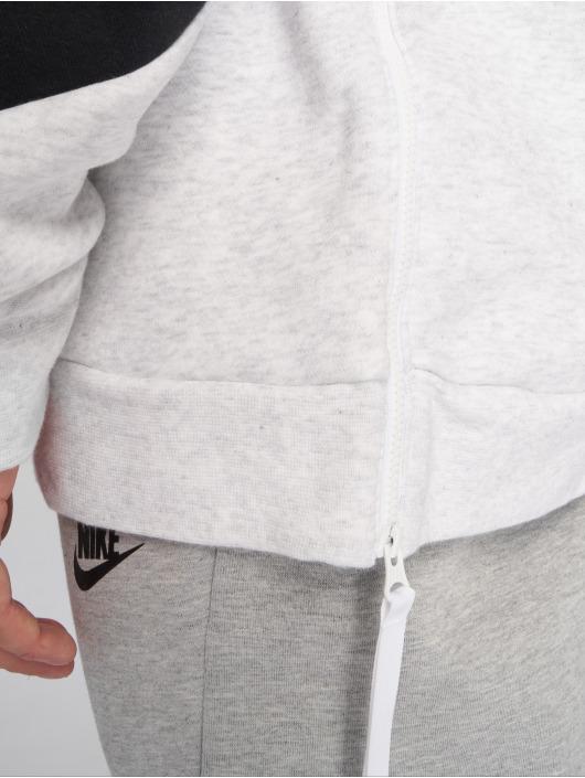 Nike 500960 Pull Birch Sweat Sweatshirt amp; Sportswear Gris Homme UgrwU8Oqz