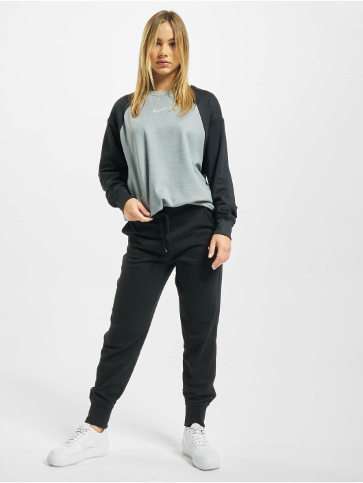 Nike Sweat & Pull Thrm All-Tm Fc Cw Pp5 Cb gris