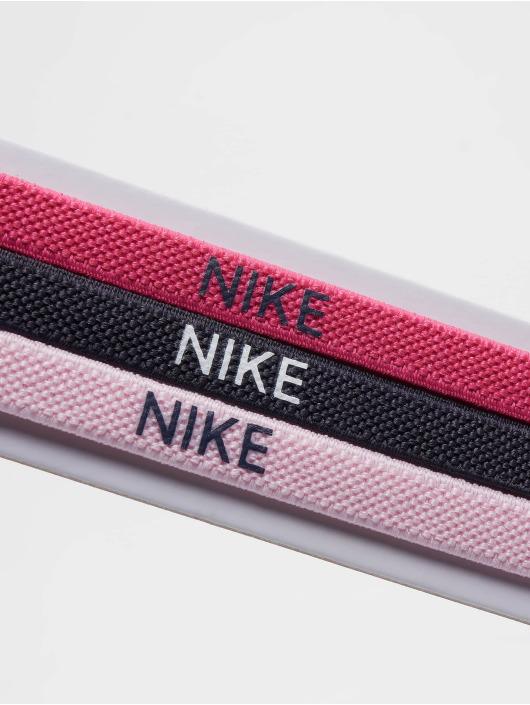 Nike Sweat Band Daily pink