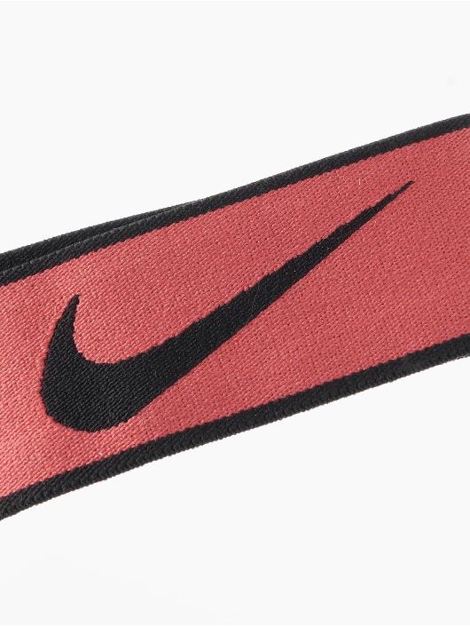 Nike Sweat Band Swoosh2.2 red