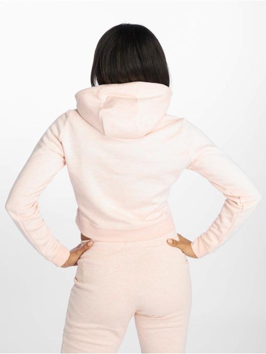 Storm Nike Magenta Capuche Sweat Femme 538456 UpqVSzMG