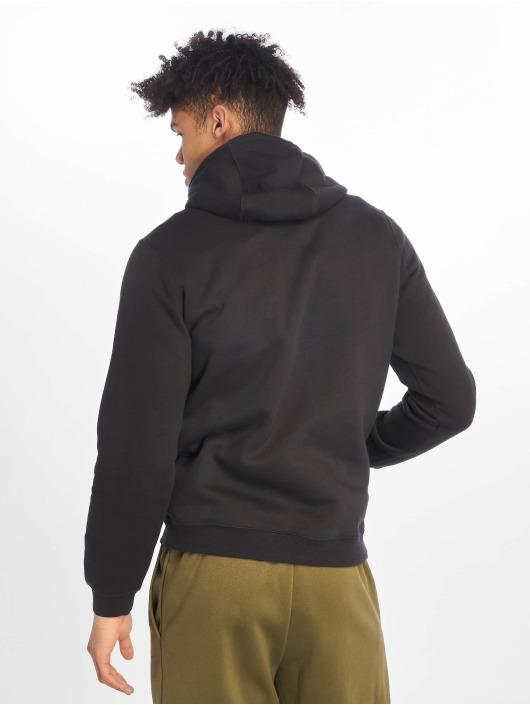 Nike Sportswear JDO Hoodie PO Fleece Hoody Black