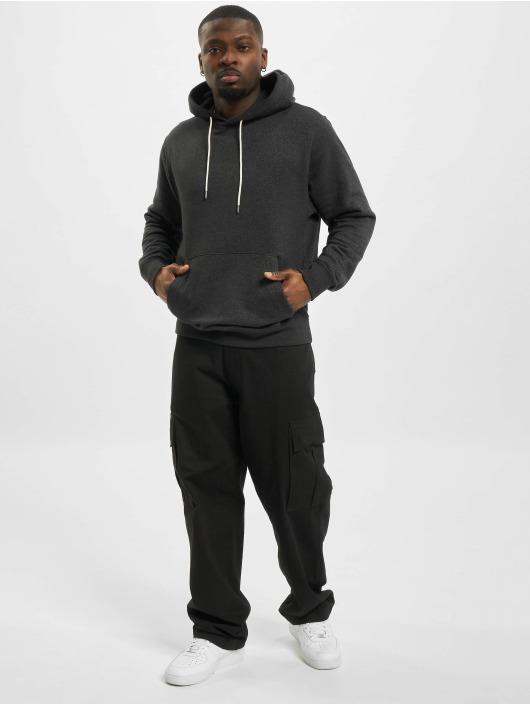 Nike Sweat capuche Nsw Po Sb Revival noir