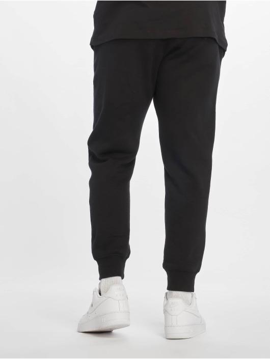 Nike Sweat Pant Jogger BB black