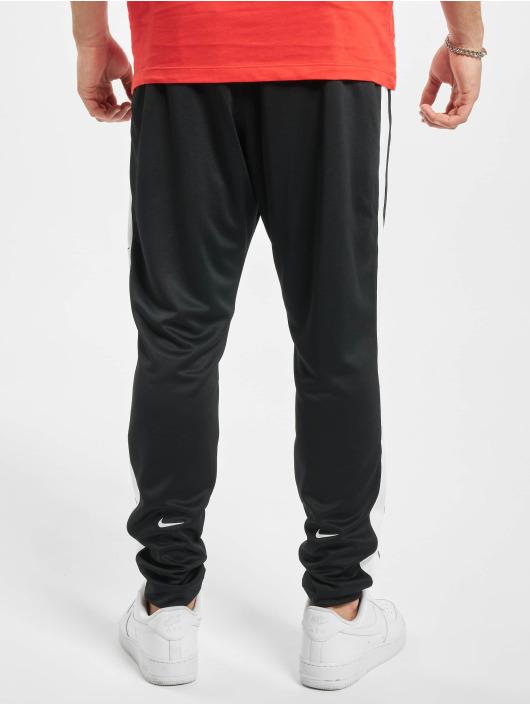 Nike Sweat Pant Swoosh PK black