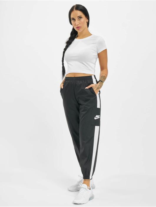 Nike Sweat Pant Woven black
