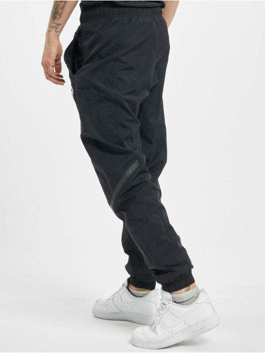 Nike Sweat Pant Nsw Wvn black