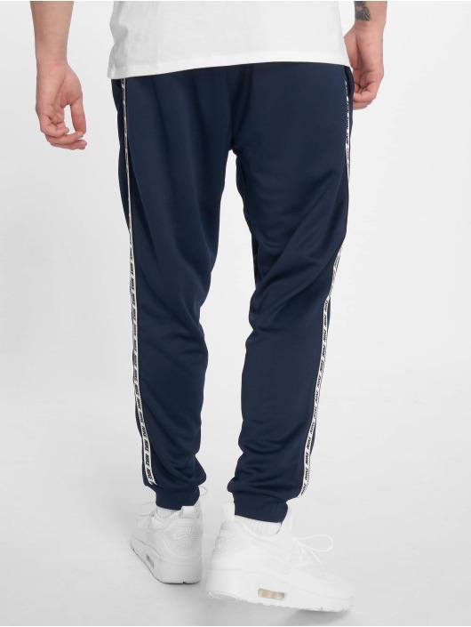 Nike Sweat Pant Poly blue
