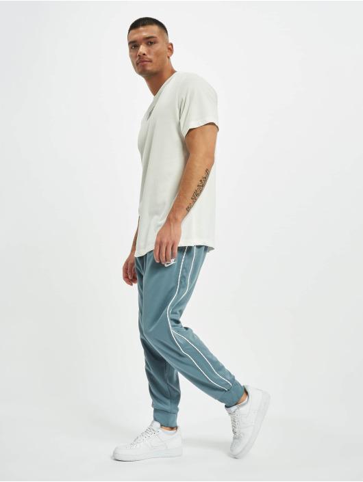 Nike Sweat Pant Repeat PK blue