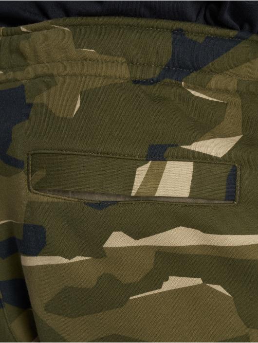 Nike Sweat Pant Sportswear Hoody Cargo camouflage