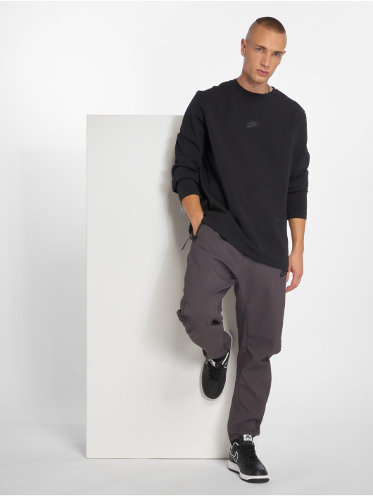 Nike Sweat Pant Tech Pack grey