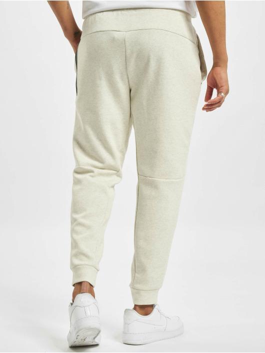 Nike Sweat Pant M Nsw Tech Flc Revival white