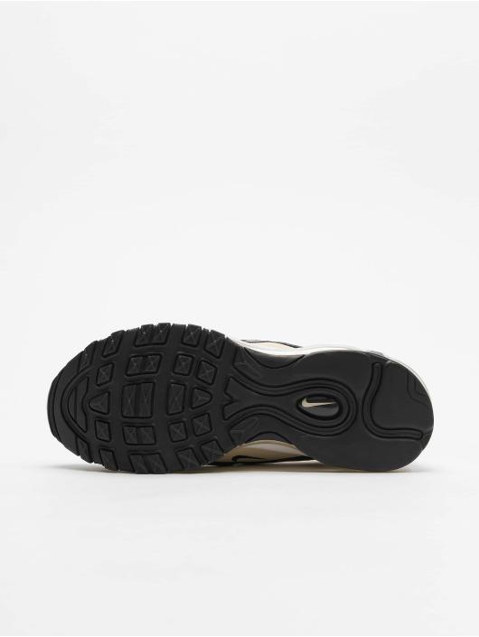 Nike Tøysko Air Max 97 Premium beige
