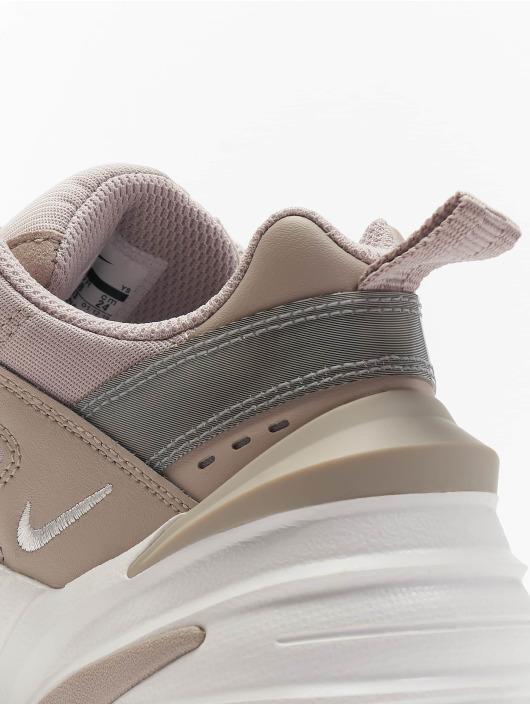 Nike Tøysko M2K Tekno beige