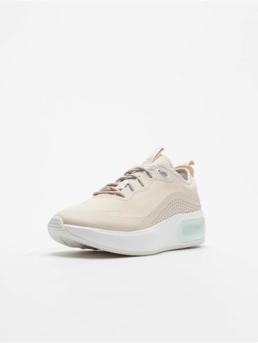 Nike Tøysko Air Max Dia beige