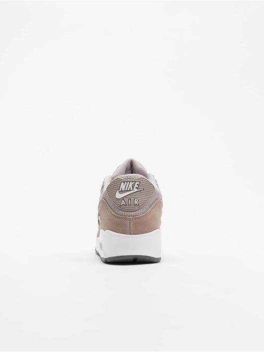 Nike Tøysko Air Max 90 Essential beige