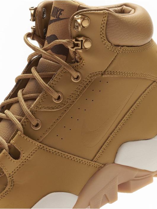 Nike Tøysko Rhyodomo beige
