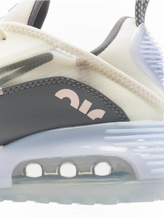 Nike Tøysko Air Max 2090 beige