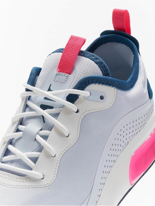Nike Tøysko Air Max Dia blå