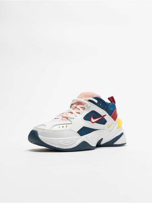 Nike Tøysko M2K Tekno blå