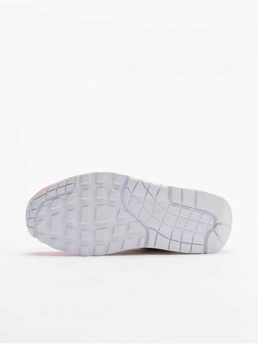Nike Tøysko Air Max 1 SE brun